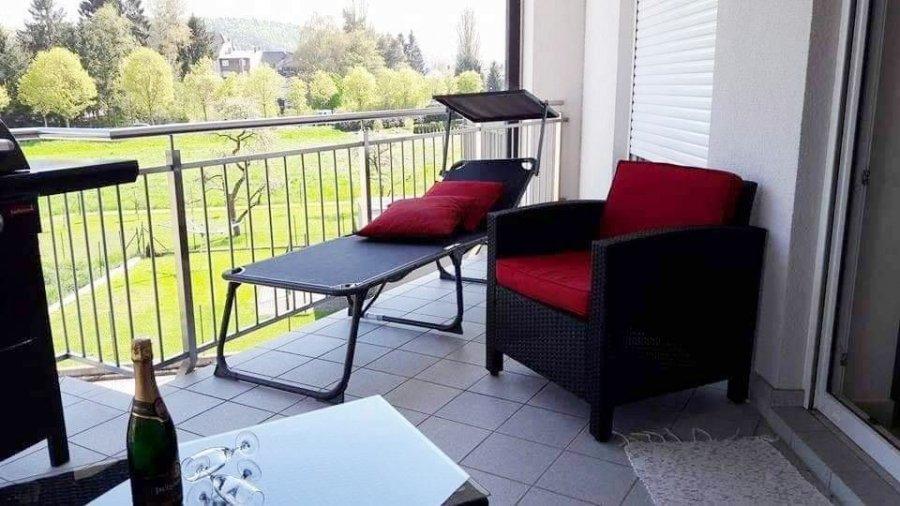 wohnung kaufen 2 schlafzimmer 102 m² kayl foto 3