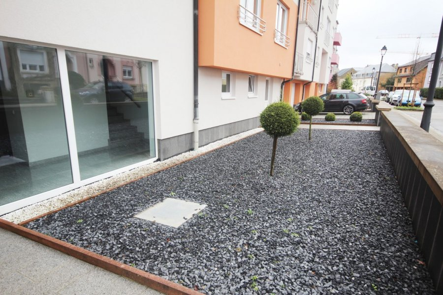 wohnung kaufen 2 schlafzimmer 102 m² kayl foto 5