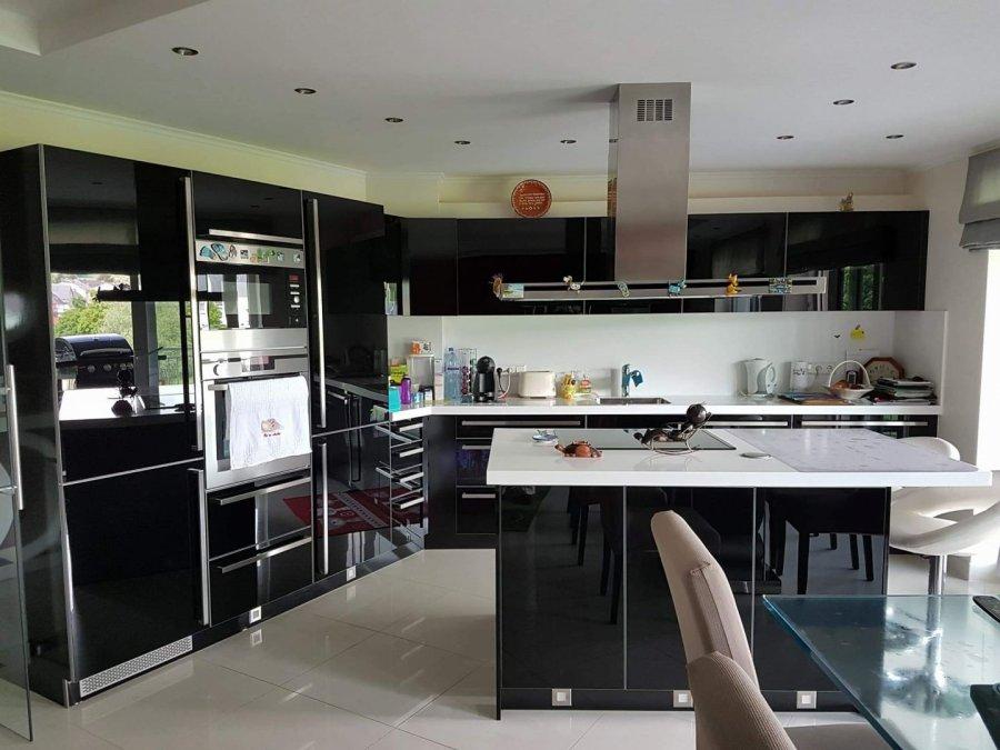 wohnung kaufen 2 schlafzimmer 102 m² kayl foto 7
