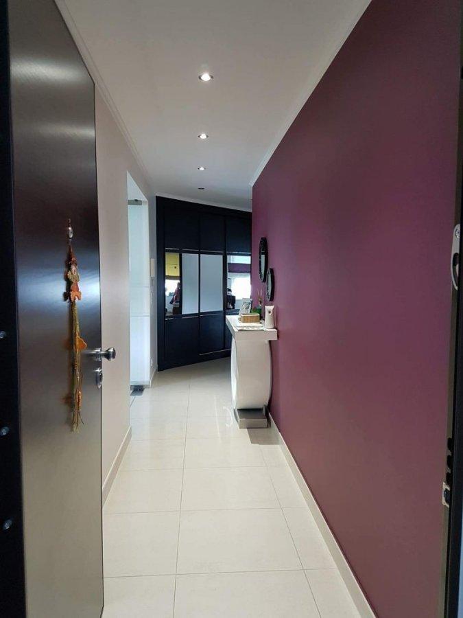 wohnung kaufen 2 schlafzimmer 102 m² kayl foto 6