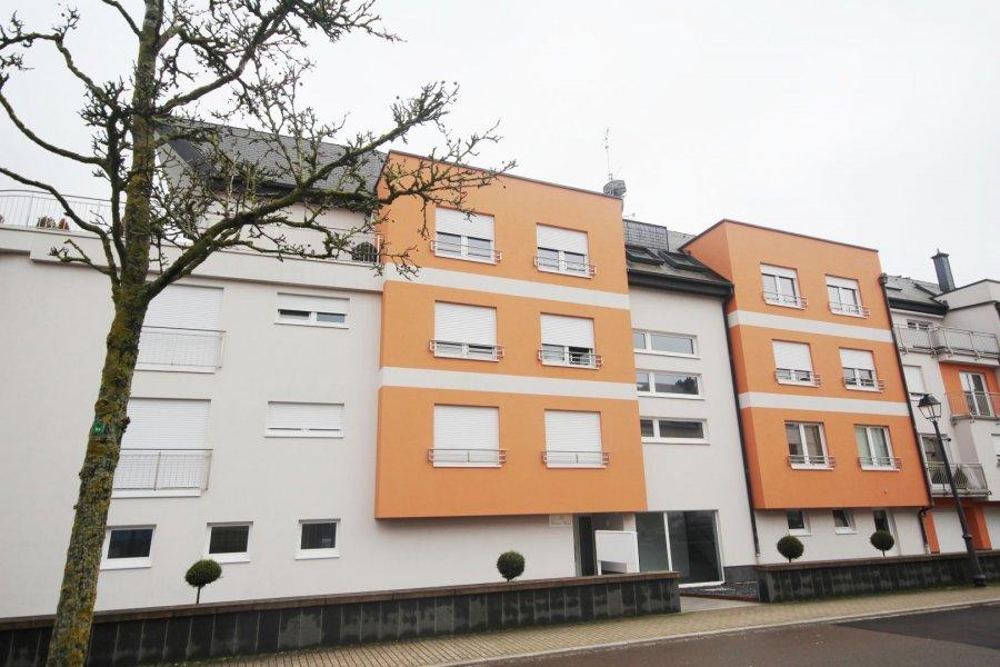 wohnung kaufen 2 schlafzimmer 102 m² kayl foto 1