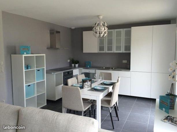 acheter maison 5 pièces 95 m² talange photo 3
