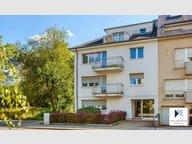 Appartement à vendre 2 Chambres à Luxembourg-Bonnevoie - Réf. 6521750