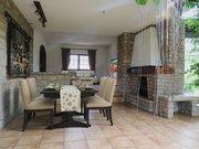Einfamilienhaus zum Kauf 3 Zimmer in Mondorf-Les-Bains - Ref. 6718358