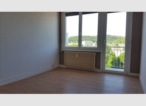 Vente appartement f2 pinal vosges r f 5612438 for Appartement atypique epinal