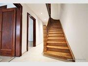 Maison à louer 4 Chambres à Lorentzweiler - Réf. 6599574