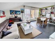 Appartement à vendre F2 à Ennery - Réf. 6271894