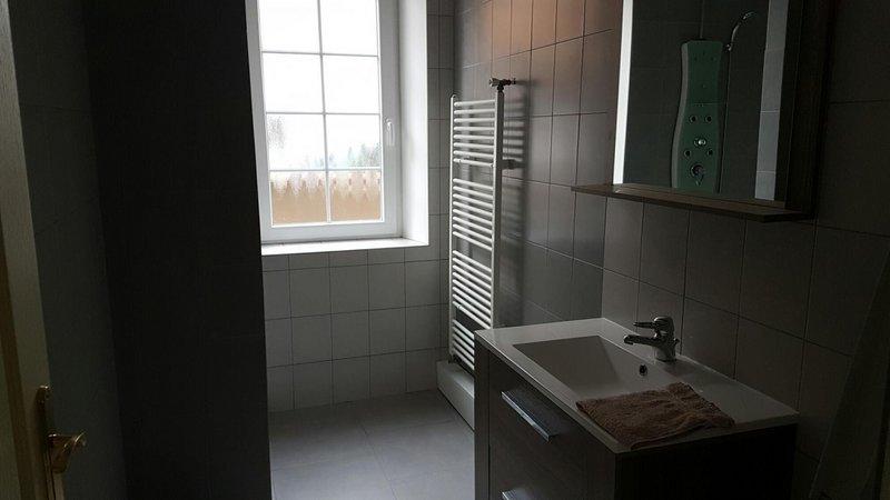 acheter appartement 5 pièces 91 m² bruyères photo 4