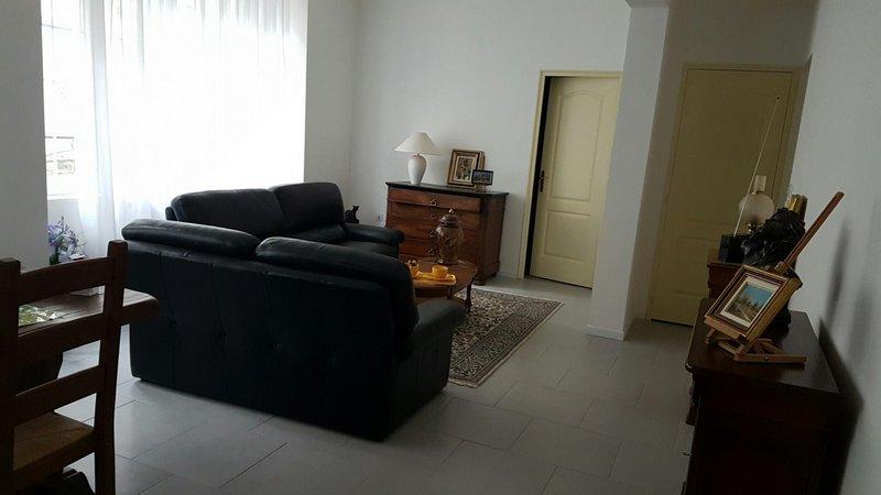 acheter appartement 5 pièces 91 m² bruyères photo 2
