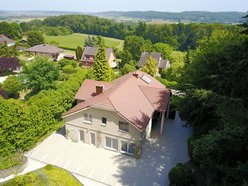 Maison à vendre 5 Chambres à Blaschette - Réf. 6489238