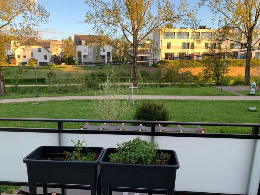 acheter maison 4 chambres 130 m² luxembourg photo 4