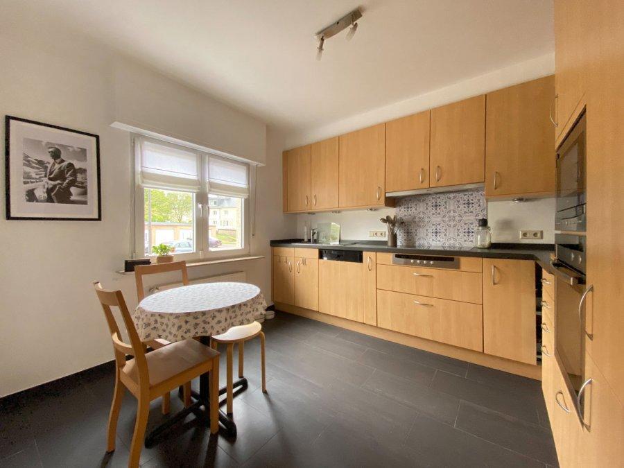 acheter maison 4 chambres 130 m² luxembourg photo 6