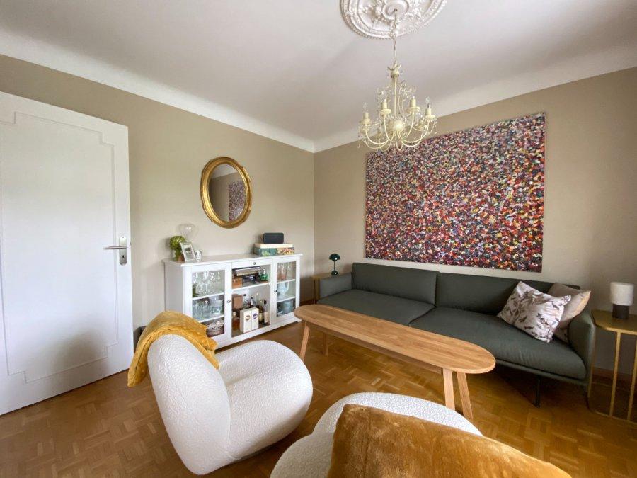 acheter maison 4 chambres 130 m² luxembourg photo 7