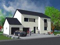 Maison à vendre 4 Chambres à Escherange - Réf. 5117078
