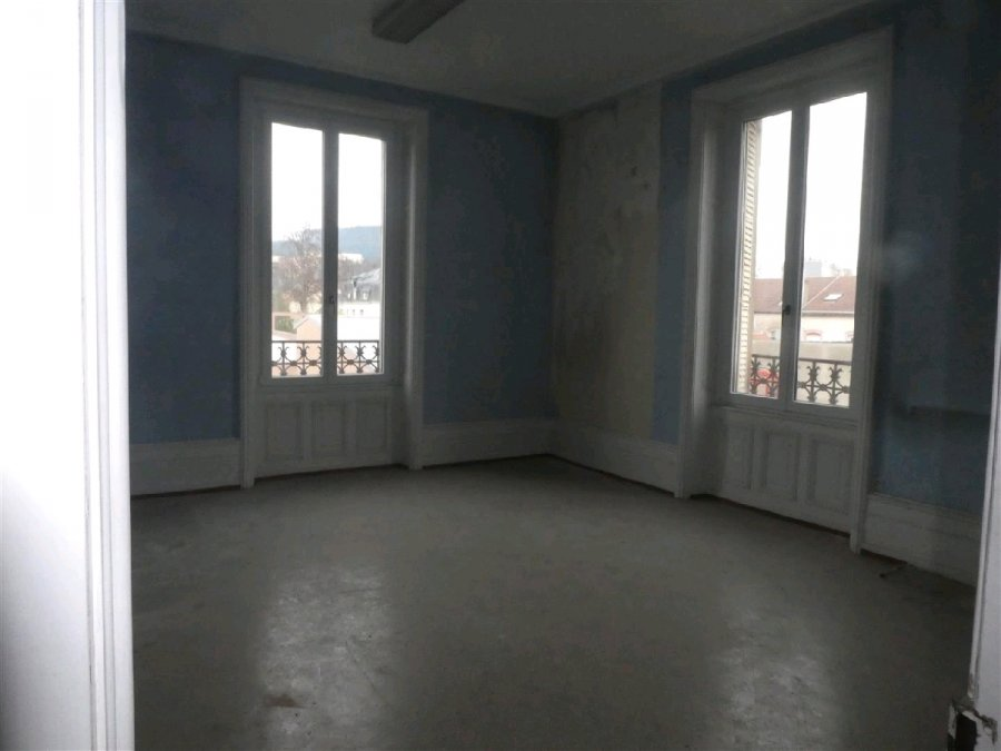 acheter immeuble de rapport 0 pièce 0 m² saint-dié-des-vosges photo 7
