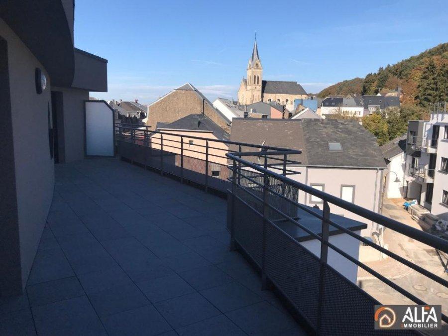 acheter appartement 2 chambres 102.96 m² tetange photo 6