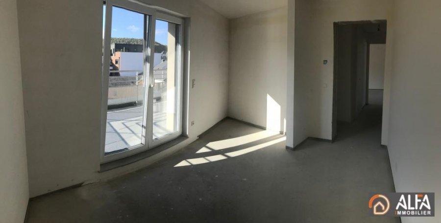 acheter appartement 2 chambres 102.96 m² tetange photo 4