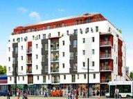 Appartement à vendre F3 à Nantes - Réf. 3888278
