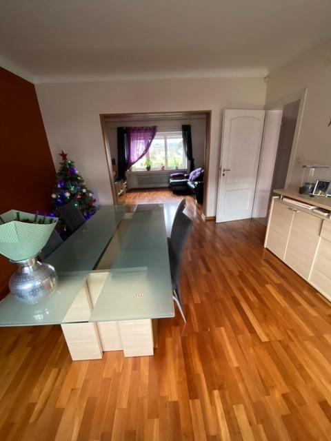 acheter maison 4 chambres 178 m² bascharage photo 1