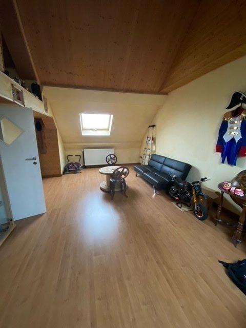 acheter maison 4 chambres 178 m² bascharage photo 2