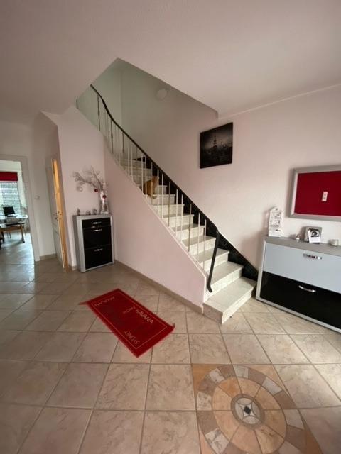 acheter maison 4 chambres 178 m² bascharage photo 5