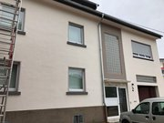 Ground floor for rent 3 rooms in Merzig - Ref. 6579350