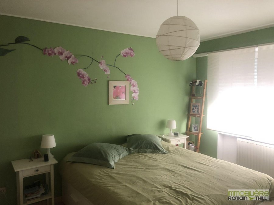 reihenhaus mieten 4 schlafzimmer 150 m² pétange foto 6