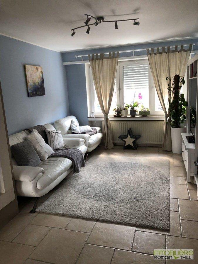reihenhaus mieten 4 schlafzimmer 150 m² pétange foto 3