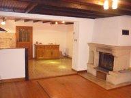 Maison à vendre F5 à Chavelot - Réf. 4949142