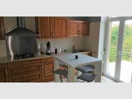 Maison à vendre F6 à Serémange-Erzange - Réf. 6534294