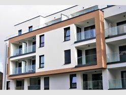 Appartement à louer 2 Chambres à Luxembourg-Gasperich - Réf. 6612118