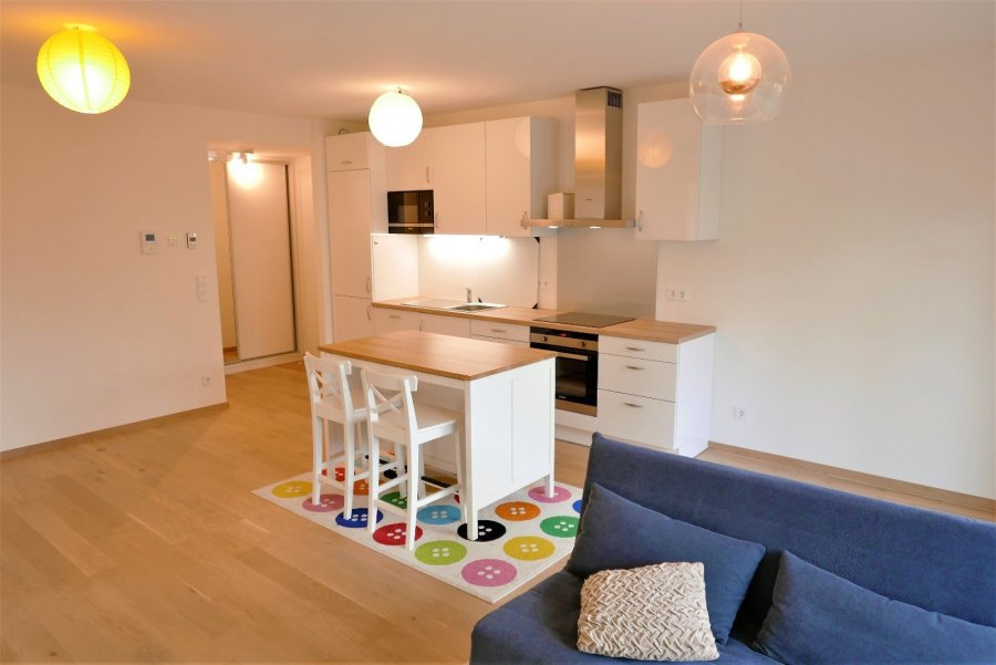 louer appartement 2 chambres 70 m² luxembourg photo 5