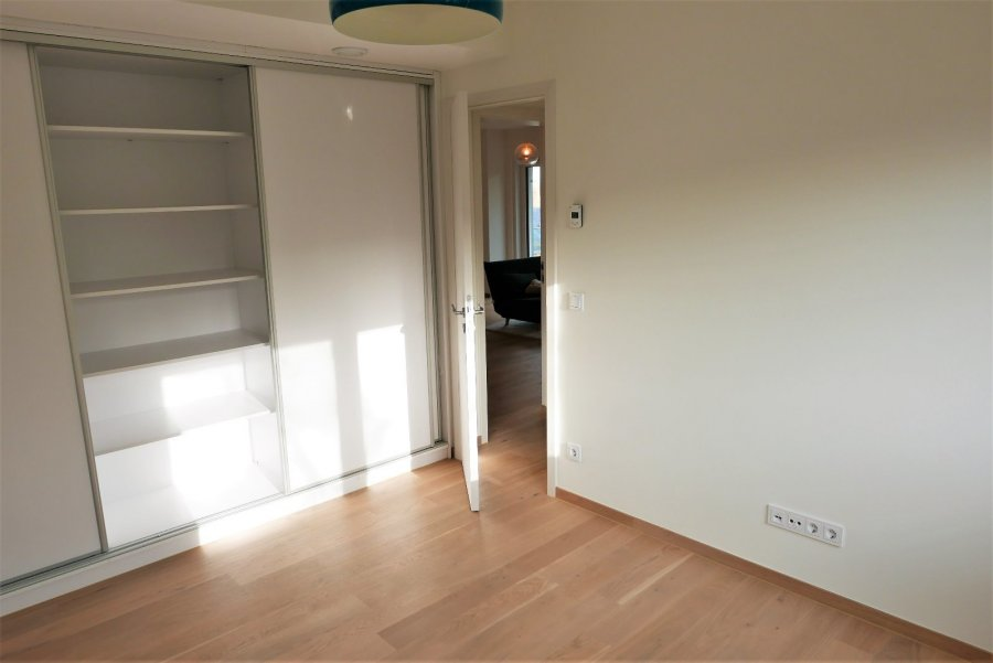 louer appartement 2 chambres 70 m² luxembourg photo 7