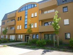 Appartement à vendre 1 Chambre à Strassen - Réf. 5043350