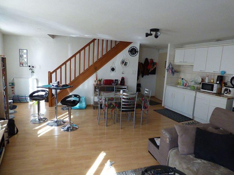 acheter immeuble de rapport 5 pièces 641 m² mirecourt photo 3
