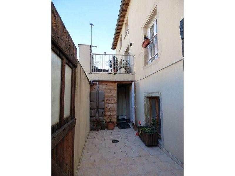 acheter immeuble de rapport 5 pièces 641 m² mirecourt photo 2
