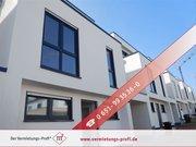 Reihenhaus zur Miete 5 Zimmer in Trier - Ref. 5121430