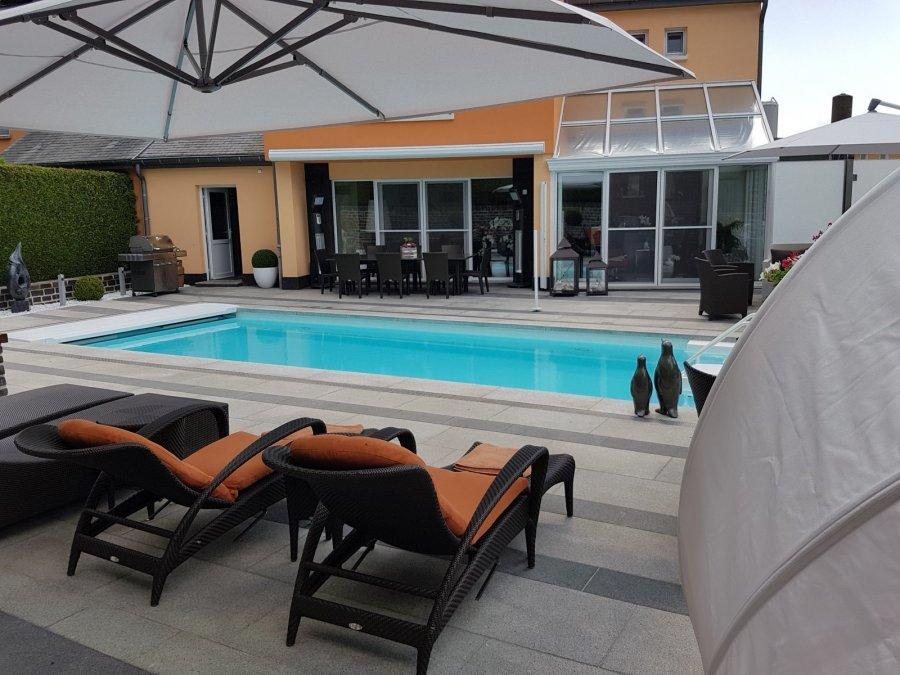 acheter maison 4 chambres 220 m² boulaide photo 2