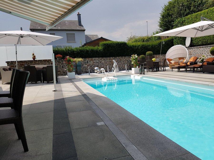acheter maison 4 chambres 220 m² boulaide photo 4