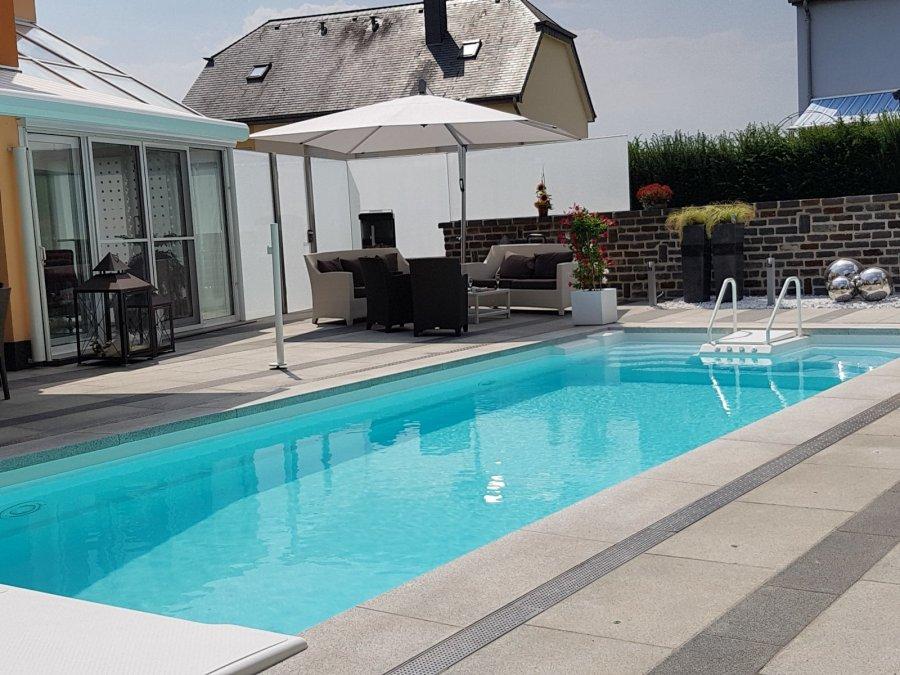 acheter maison 4 chambres 220 m² boulaide photo 5