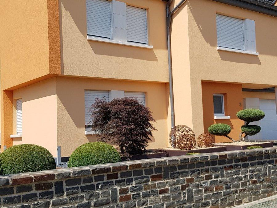 acheter maison 4 chambres 220 m² boulaide photo 6