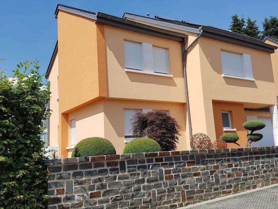 acheter maison 4 chambres 220 m² boulaide photo 7