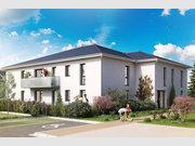 Appartement à vendre F4 à Richemont - Réf. 6514070