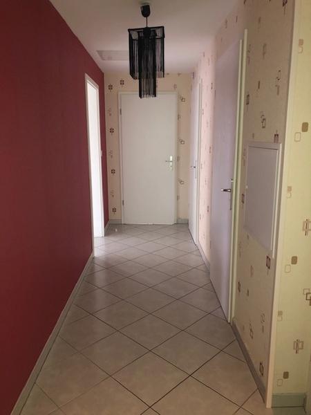 louer appartement 2 pièces 52 m² yutz photo 2