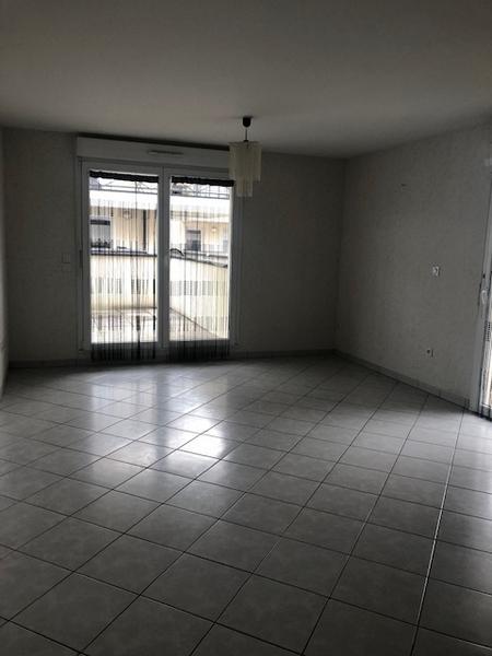 louer appartement 2 pièces 52 m² yutz photo 4