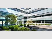 Bureau à louer à Bertrange (Bourmicht) - Réf. 6387094