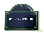 Commerce à vendre à Pétange - Réf. 4822422