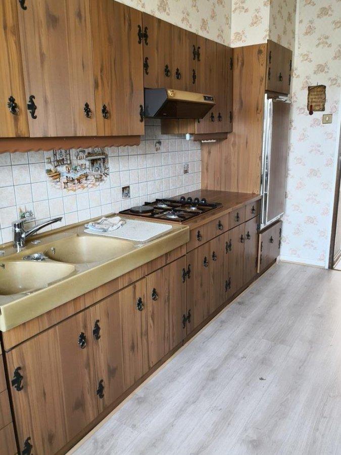 acheter maison 5 pièces 200 m² longlaville photo 2