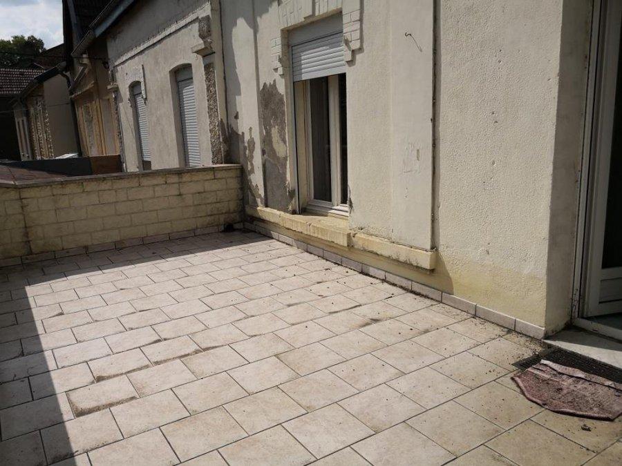 acheter maison 5 pièces 200 m² longlaville photo 5