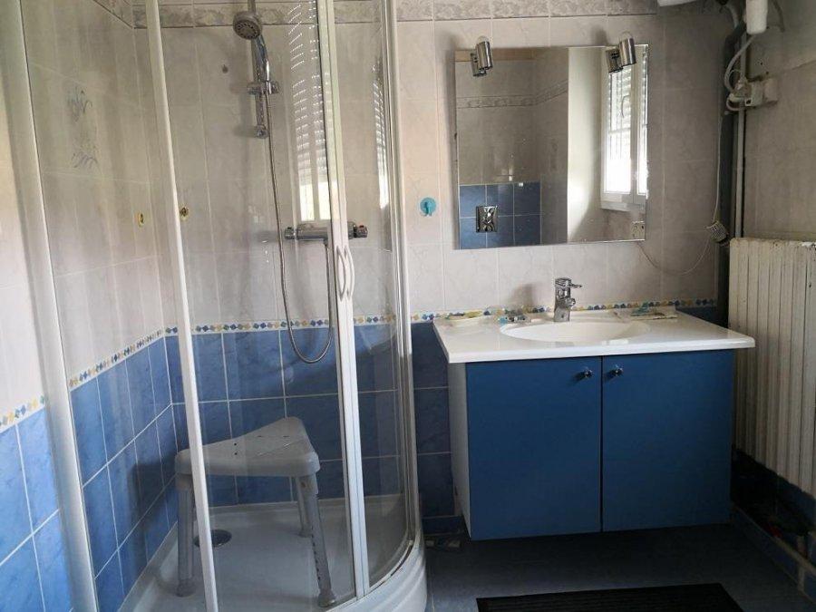 acheter maison 5 pièces 200 m² longlaville photo 3